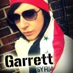 garrett profile large