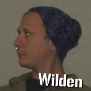 wilden profile large