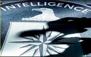 The Role of theCIA